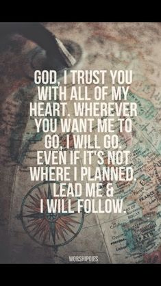 Trust Quotes, New Quotes, Quotes About God, Family Quotes, Happy Quotes, Quotes To Live By, Positive Quotes, Funny Quotes, Uplifting Quotes