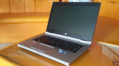 HP-Elite-book-8460P-Bussiness-Class-Core-I5-Laptop-4GB-320GB-As-Good-As-New