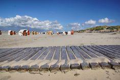 Nordseeinsel Juist <3  #juist #nordsee