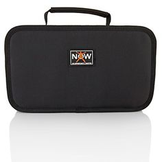 Phil+Keoghan+NOW+Travel+Cord+Organizer+at+HSN.com.