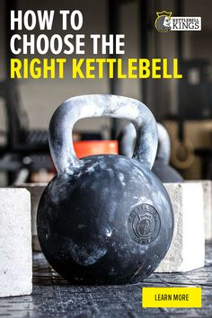 kettlebell exercises,kettlebell workout,kettlebell illustration,kettlebell before and after Kettlebell Kings, Kettlebell Benefits, Kettlebell Training, Weight Training Workouts, Fun Workouts, Workout Kettlebell, Diet Plans To Lose Weight, Weight Loss Plans, How To Lose Weight Fast