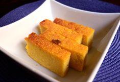 Romania Food, Diy Food, Cornbread, Cooking Recipes, Ethnic Recipes, Vegan, Meals, Millet Bread, Chef Recipes