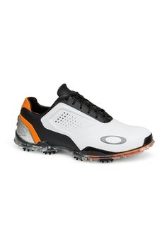 Oakley CarbonPRO™ Golf Shoe | Official Oakley Store