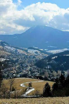 Fotka Mount Rainier, Mountains, Nature, Travel, Naturaleza, Viajes, Destinations, Traveling, Trips