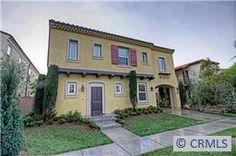 For Sale - 26 Bamboo, Irvine, CA 92620 - $1,018,000 - Northwood II (NW) - Camellia Floorplan - MLS S722473 Real Estate