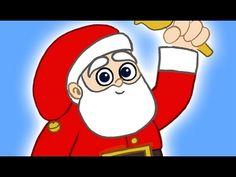 ♫ Jingle Bells ♫ Christmas Songs for Children/Jingle Bells Rhymes (Mila and magic pet version)