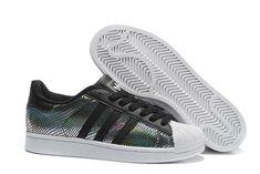 online retailer 4e809 d4927 httpswww.sportskorbilligt.se 1683  Adidas Superstar Billigt Dam