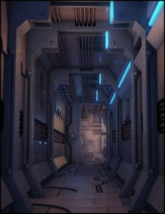 scifi-interior-0.jpg (500×650)