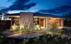 160+ Exterior Facade Design Ideas