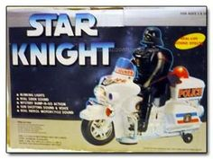"""""""The 15 Most Unintentionally Hilarious Bootleg Toys 
