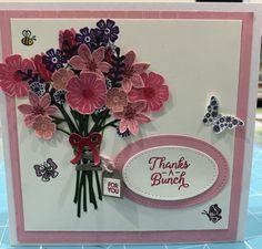 Thankful, Frame, Cards, Home Decor, Picture Frame, Decoration Home, Room Decor, Maps, Frames