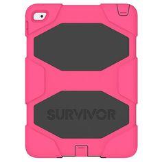 Griffin Survivor All-Terrain cover til iPad Air 2