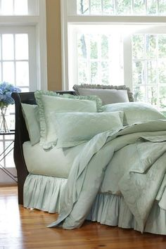 Awesome Duck Dynasty Bedding U0026 Room Decor | Pinterest | Master Room, Bedding Sets  And Room