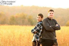 father teen son photoshoot - Google Search