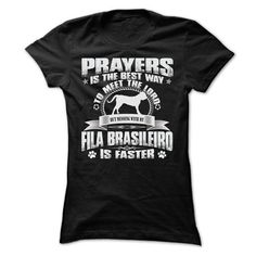 Cool #TeeForFila Brasileiro BUT MESSING MY FILA… - Fila Brasileiro Awesome Shirt - (*_*)
