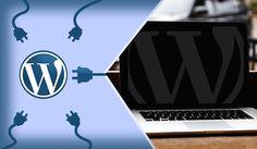 Excess of WordPress Plugins are NOT GOOD for Website!  http://bit.ly/29K10lP #Plugins #WordpressPlugins #WordpressWebsite