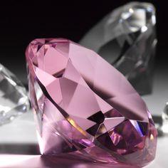 Les pierres précieuses dans les cosmétiques