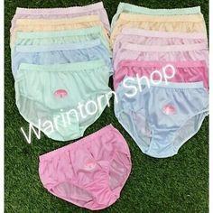 Wacoal, Lingerie Collection, Briefs, Gym Shorts Womens, Underwear, Satin, Swimwear, Ebay, Shopping