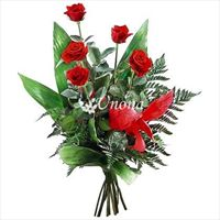 5 Gorgeous roses for delivery to Ukraine. Visit http://www.ukrainegiftdelivery.com/ukraine_flowers_delivery_s/23.htm to learn more.