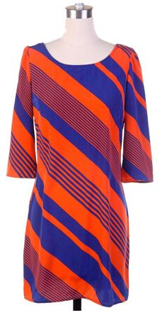 $38 #sassy #style #orange  http://on.fb.me/wjJvBA