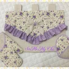 Immagine correlata Textiles, Ideas Para, Shabby Chic, Pure Products, Sewing, Crafts, Stuff To Buy, Kitchen, Home Decor