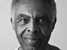 Para comemorar à moda do aniversariante, está disponível todo o acervo do artista. Fotos atuais em alta também podem ser baixadas. Hora de celebrar não só Gilberto Gil, mas a cultura e o legado que ele deixou cravado, para sempre, no Brasil.