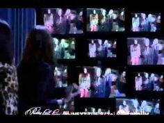 Pretty Little Liars Season 5 Episode 11 Sneak Peek [HD]