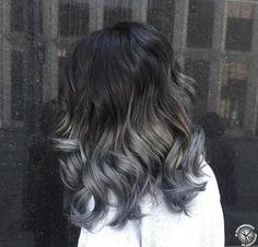 Я парикмахер | ПРИЧЕСКИ | СТРИЖКИ | ВОЛОСЫ