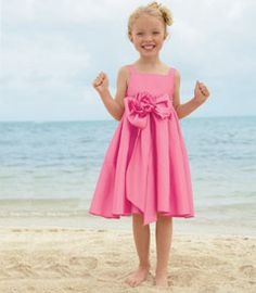 Does pink work even though it's not in my main color scheme? This dress is so beautiful!