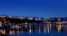 ŞİLE - ISTANBUL