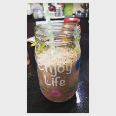 Enjoy life it's short!! #quoteoftheday #lifequotes