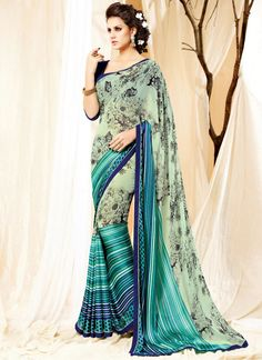 Product Code: 5391 ||PRICE:-1,966/- INR ||