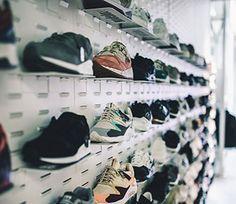 Solebox Stores
