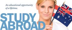 Saviourconsultant is the place where you can find best universities for study in abroad like in Australia, England & UK. For more details visits: Call-9810433325 www.saviourconsultant.com.
