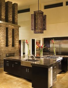Kitchen Showrooms Sacramento Mittens 74 Best Trending In Ca Images Light Design Lighting Check It Out See This Beautiful Corbett On Display At Our
