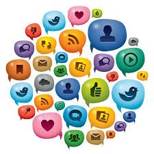 Knowing the personality of social media platforms can help shape your marketing strategy and focus your efforts to find and attract your target audience. Social Marketing, Marketing Digital, Business Marketing, Content Marketing, Internet Marketing, Online Marketing, Street Marketing, Mobile Marketing, Marketing Tools