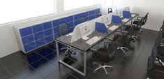 Conference Room, Table, Furniture, Home Decor, Design Offices, Modern Desk, Labor Positions, Bogota Colombia, Desks