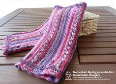 érmelegítő Facebook: Nemesházi Gyöngymanufaktúra Honlap: www.nemeshazigyongymanufaktura.hu Blanket, Facebook, Bed, Home, Stream Bed, Ad Home, Blankets, Homes, Beds