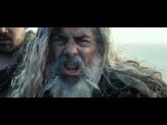 (166) Интересный фильм) Посмотрите Все) - YouTube