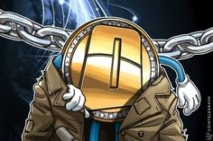 Keep Money in the Game: OneCoin Moves On To New Fantasy Blockchain New Fantasy, Chinese Man, Blockchain, Cryptocurrency, Darth Vader, Cool Stuff, Fictional Characters, Sinks, Money