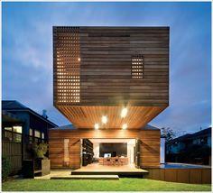 sustainable house - Pesquisa Google