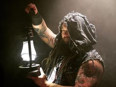 Will #BrayWyatt extinguish the light inside of @wwerollins? #Raw