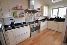 3 bedroom semi-detached house for sale in BRIGHOUSE - Rightmove | Photos