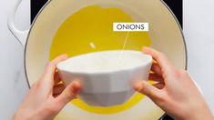 Best Hummus Recipe (Plus Tips & Variations) - Cookie and Kate Sour Recipe, Salsa Recipe, Guacamole Recipe, Hummus Recipe, 16 Bars, Recipe Tips, Healthy Pumpkin, Recipe Please, Salads