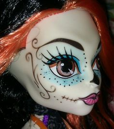 skelita calaveras - Skelita Calaveras Halloween Costume