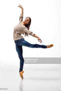 News Photo : Principal ballerina Misty Copeland is... #Misty