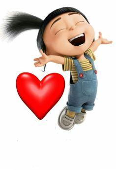 Cartoon Wallpaper Iphone, Cute Disney Wallpaper, Cute Cartoon Wallpapers, Cute Bunny Cartoon, Cute Cartoon Pictures, Disney Drawings, Cute Drawings, Character Design Disney, Cute Images For Dp