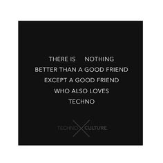 There is nothing better than a good friend except a good friend who also loves…