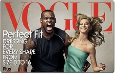 NBA Stars Dwayne Wade – LeBron James Know Victoria's Secret Jumping Frog, Bergen County, Nba Stars, Pilates Studio, Lebron James, Perfect Fit, Things To Think About, Victoria's Secret, Guys