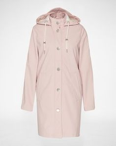 Rain coat: 'Rita' from EDITED the label. Click on the picture to get the product ♥︎